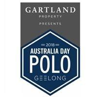 Australia Day Polo