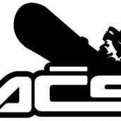 AČS - Asociace Českého Snowboardingu