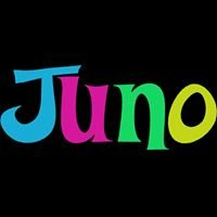 Studios Juno