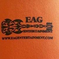EAG Entertainment