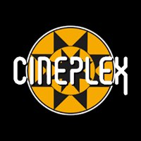 Cineplex Redbank Plaza