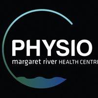 Physio Margaret River Health Centre