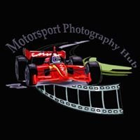 Motorsport Photography Hub