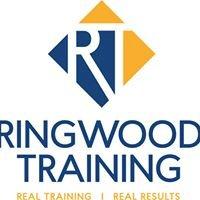 Ringwood Training