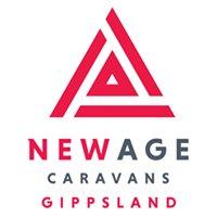 NewAge Caravans Gippsland