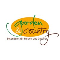 Garden & Country KG