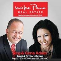 Mike Pero Real Estate Manukau