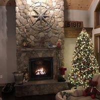 Stonehenge Masonry & Stove, LLC