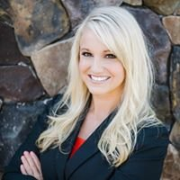 Kendra Gries State Farm Insurance Colorado Springs United States