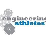 Engineering Athletes