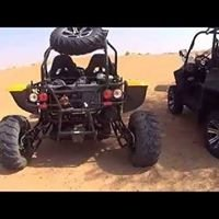 Race City Chassis & Powersports