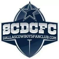 So. Cal. Dallas Cowboys Fan Club