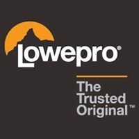 Lowepro Trusted Wholesaler