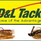 D&L Tackle