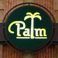 The Palm In The Forum Shops