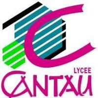 Lycée Anglet Cantau