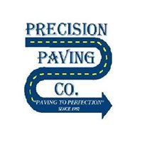 Precision Paving Co., Inc.
