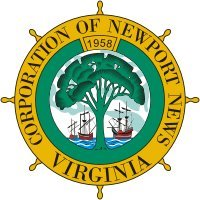 Newport News Commonwealth's Attorney's Office