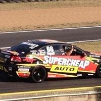 Bathurst 1000 V8 Supercars