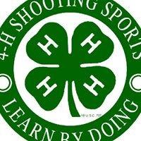 Beauregard Parish 4-H Shooting Sports