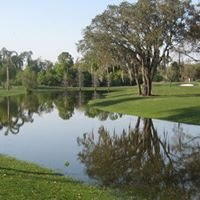 Lake Bess Golf Club