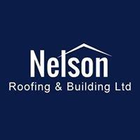 Nelson Roofing & Building Ltd