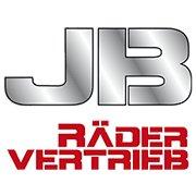 JB Rädervertrieb