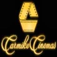 Cinemark/Imax-Powers