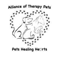 Alliance of Therapy Pets
