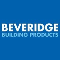 Beveridge Building Products