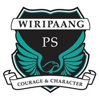 Wiripaang Public School