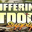 Dufferin Outdoor Supply