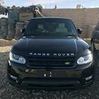 Quetta Ncp RideZ
