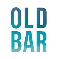 Old Bar - The Community