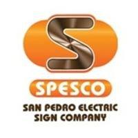 San Pedro Electric Sign Company