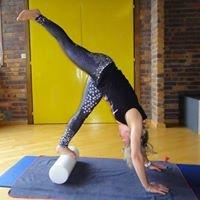 Fitness et Pilates à Chamonix