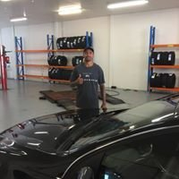 Tyre Wholesalers Direct