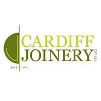 Cardiff Joinery