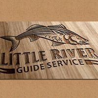 Little River Guide Service