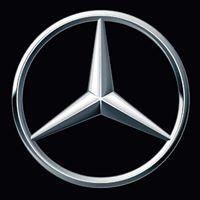 West-Star Motors Mercedes-Benz