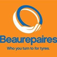 Beaurepaires Bentleigh