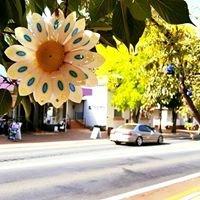 Bridgetown Western Australia