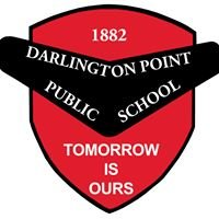 Darlington Point Public School NSW