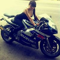 Moto Tuning Ro