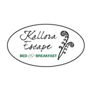 Kallora Escape Bed & Breakfast