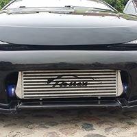 Rostex- usługi motoryzacyjne