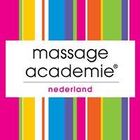 Massage Academie