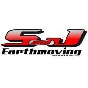 S and J Earthmoving