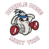 Double Dose Muay Thai and Fitness