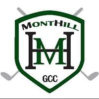 MontHill Golf and Country Club